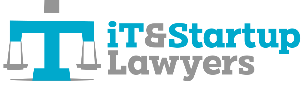 IT and Startup Lawyers